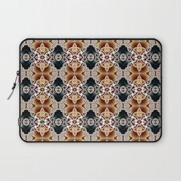Basket Case Laptop Sleeve