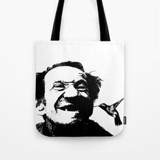 Secrets of the Universe Tote Bag