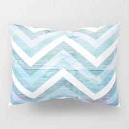 Into The Blue 1 Pillow Sham