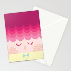 [#05] Stationery Cards