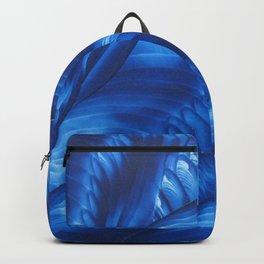 Blue Rhapsody Backpack