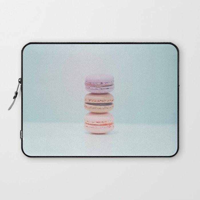 Macaron Laptop Sleeve
