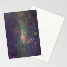 Heartwood Stationery Cards
