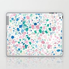 Magic Terrazzo Laptop & iPad Skin