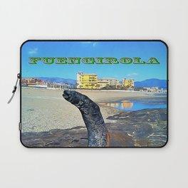 Fuengirola Laptop Sleeve