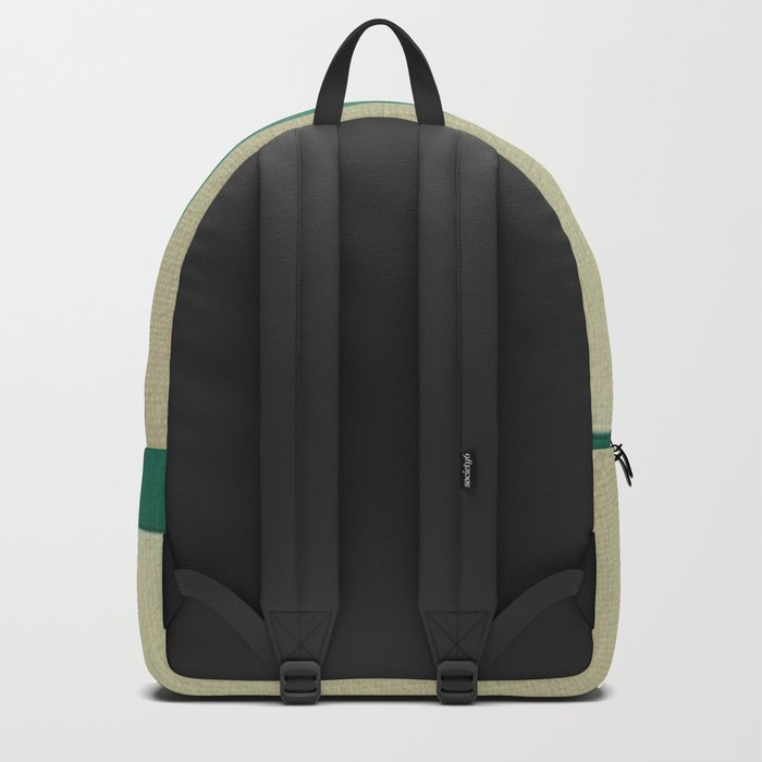 Back to Sail 1 Backpack