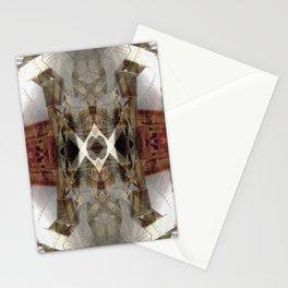 Kalidescope Kandy 1.8 Stationery Cards