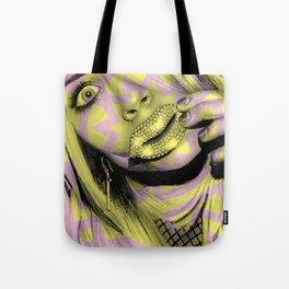 + All the Shine + Tote Bag
