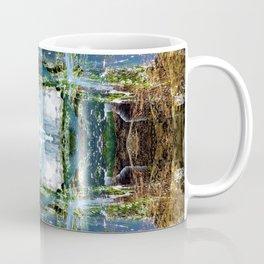 Cabrillo National Monument: Tide Pools Coffee Mug