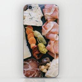 Oink Oink Mambo iPhone Skin