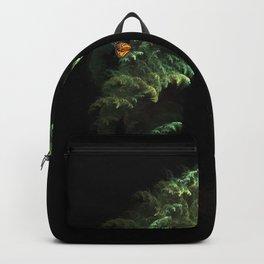 Woodland Butteflies Backpack