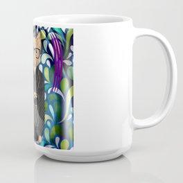 Enrico Coffee Mug