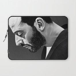 Leon Laptop Sleeve