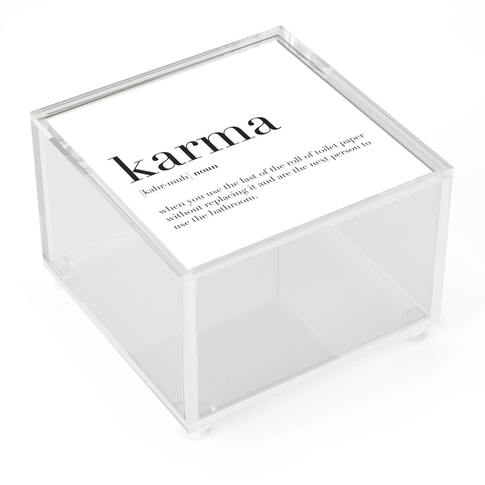 Karma_Definition_Acrylic_Box_by_whitemoth