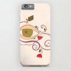 Apple of My Eye iPhone 6s Slim Case