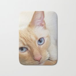 Beautiful Bebe Bath Mat