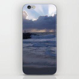 City Beach, Western Australia iPhone Skin