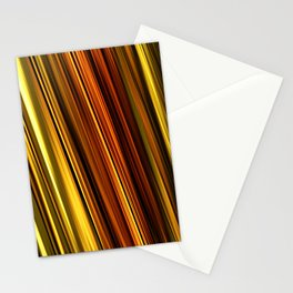 Abstract 86 Stationery Cards