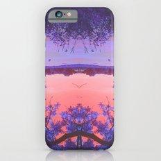 member summertime? Slim Case iPhone 6s