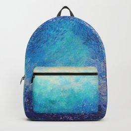 Water II Backpack