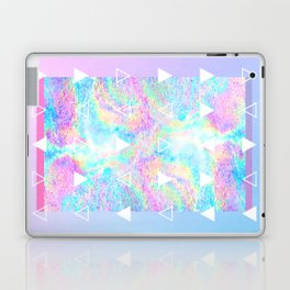 Lovesick Teenagers Laptop & iPad Skin