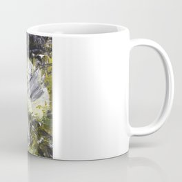 Natural Chaos  Coffee Mug