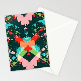 22717 Stationery Cards