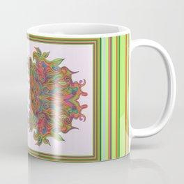 ObNoxious Coffee Mug