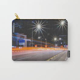 Long Exposure Carry-All Pouch