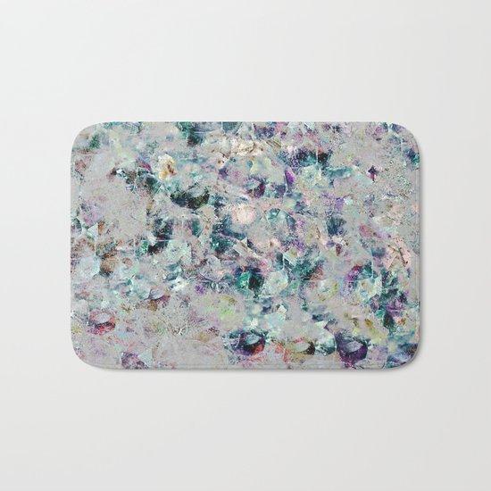 Mineral Bath Mat