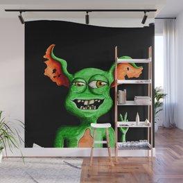grem5 Wall Mural