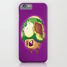 Zed Up iPhone 6s Slim Case