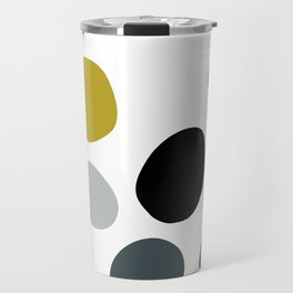 Senf II/III Travel Mug