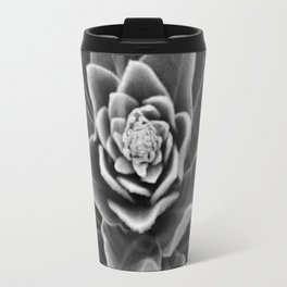 Golden Ratio in a Wild Weed Travel Mug