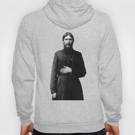 Rasputin The Mad Monk Hoody