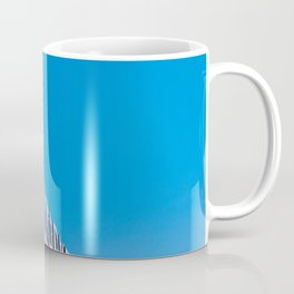 Union Market Coffee Mug