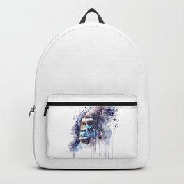 Powerful Gorilla Backpack