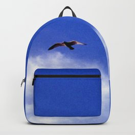 One Life Backpack