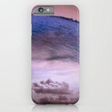 Levitate iPhone 6s Slim Case