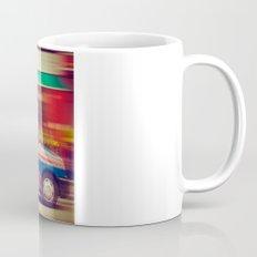 London's Calling  Mug