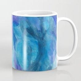 Adelaide Blues Coffee Mug