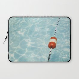 Ropes Laptop Sleeve