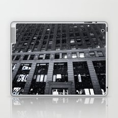 Paramount Theatre Laptop & iPad Skin
