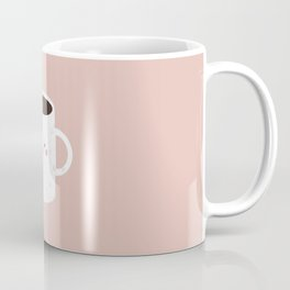 Kawaii Coffee Cup  Coffee Mug