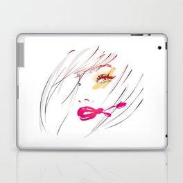 Cruise Control Laptop & iPad Skin