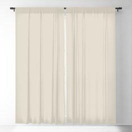 Hello Spring Pastel Design #society6 #buyart Blackout Curtain