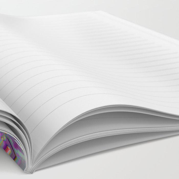 #151 Notebook