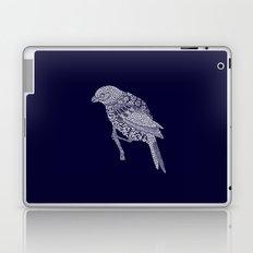 squawk 2 Laptop & iPad Skin