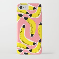 Bananas! iPhone 7 Slim Case
