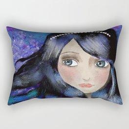 Anthem Rectangular Pillow